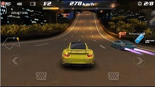 Download Crazy for Speed 2 / Sports Car Racing Games / Android Gameplay FHD #13 Video