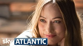Download Doll & Em Series 2 - Olivia Wilde & Evan Rachel Wood English Accents Video