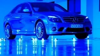 Download BMW M3 vs Mercedes C63 AMG vs Audi RS4 - Top Gear - BBC Video