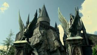 Download What Makes Volcano Bay Different? Video