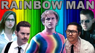 Download Rainbow Man (ft. Logan Paul) - Official Trailer Video