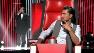 Download Top 25 Best The Voice Auditions (Part 4) Video