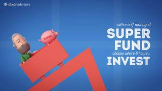 Download Dixon Advisory - Retirement Plans Video