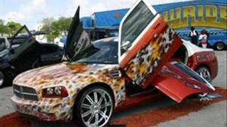 Download Cool Cars/Cool Trucks Video
