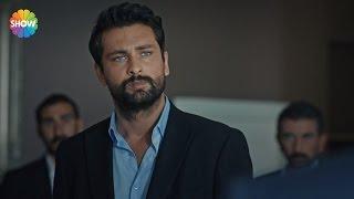 Download Cesur Yürek 4.Bölüm   Ömer, Tatar'ın karşısında! Video