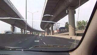 Download Sécurité routière: Les routes africaines plus meurtrières du monde (OMS) Video