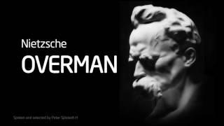Download Nietzsche – Overman Video