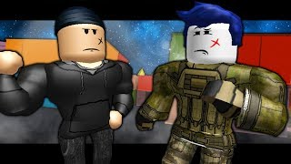 Download THE LAST GUEST MEETS THE WORST CRIMINAL! (A Roblox Jailbreak Roleplay Story) Video