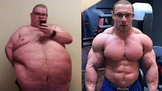 Download Top 10 Unusual Body Transformations Video