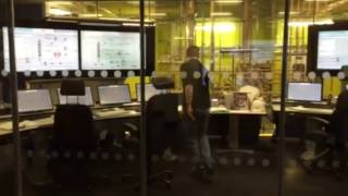 Download A Day in the Life of a Chemical Engineer - Group 2 Video