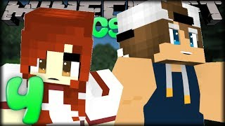 Download A Question in Leadership | Magics High Ep.4 (Minecraft Roleplay) Video