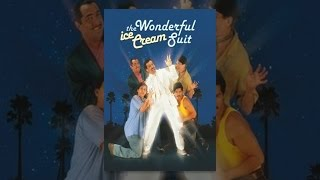 Download The Wonderful Ice Cream Suit Video