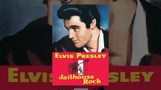 Download Jailhouse Rock Video