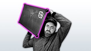 Download DON'T Buy A Wireless Speaker Without Watching This... Video