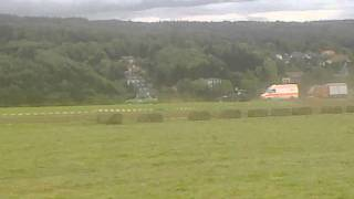 Download Autocross Stephanshausen 18.09.2011 No.10 Video