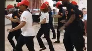 Download Baltimore Good Foot Hamel Event 4 27 19 Video
