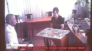 Download Затриманий на Донбасі контрактник РФ назвав імена ще 15 ″іхтамнєтов″ Video
