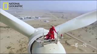 Download National Geographic Documentary Pakistan China Economic Corridor One Belt One Road CPEC YouTube 3 Video