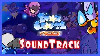 Download StarCrafts MOD soundtrack 03: Lava Lava Video