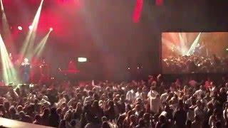 Download Remos Sydney 2016 Concert. Ti Imouna Gia Sena, Monos Mou, Ti Sou Exo Kanei, Mia Kardia. Video