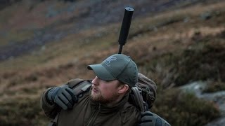 Download Ep 4 - The Water Of Life. Pace Brothers - Into The Wilderness (Mountain Roe Deer Stalking Scotland) Video