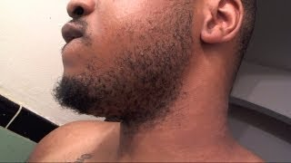 Download How to Grow your beard super Fast Video