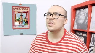 Download Tierra Whack - Whack World ALBUM REVIEW Video