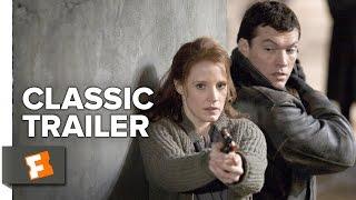 Download The Debt (2010) Official Trailer - Helen Mirren, Sam Worthington Movie HD Video