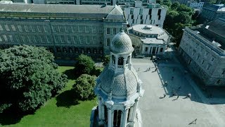 Download Trinity College Dublin Video