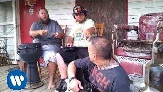 Download Big Smo & Alexander King - My Neighbors Video