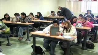 Download Carrera de Psicología, conócela desde la universidad   USMP Video