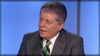 Download BREAKING! JUDGE NAPOLITANO JUST RETURNED TO FOX NEWS, 1 DETAIL IS GETTING EVERYONE'S ATTENTION Video