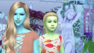 Download ADOPTION, NOUVEAU BEBE DANS LA FAMILLE - SIMS 4 Video