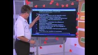 Download Internal Control & Internal Audit Video