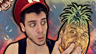Download PINEAPPLE Under the SEA...NANNERS (Black Ops 3: Prophunt) Video