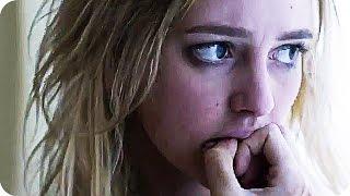 Download BRITNEY EVER AFTER Trailer (2017) Lifetime Britney Spears Movie Video