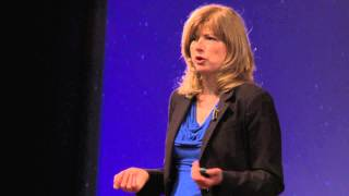 Download Empowering women in developing countries | Jennifer Lonergan | TEDxMontrealWomen Video