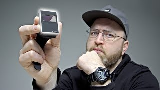 Download Using Your Wrist To Power Your Smartphone... Video