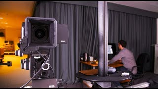 Download Digitisation Services Video