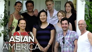 Download aka SEOUL: As White As Possible (Part 2 of 7) | NBC Asian America Video