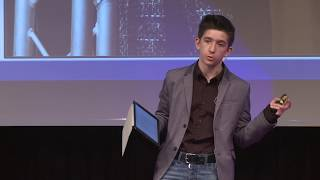 Download Parents' Effect on Youth | Alex Lalov | TEDxYouth@AASSofia Video