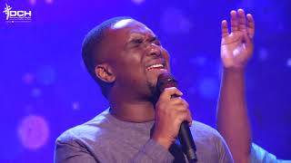 Download Worship Medley | Joe Mettle With Sound Of Heaven Worship | DCH Worship Video