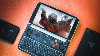 Download This is a Handheld Gaming PC Video
