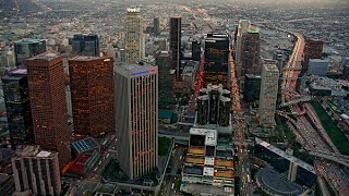 Download Los Angeles AMAZING DRONE FOOTAGE | Spring 2016 Video