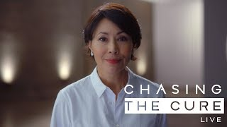 Download Chasing The Cure - Official Trailer   Coming Soon Video