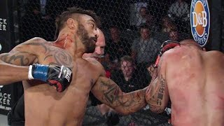 Download Bellator 179: What to Watch   McGeary vs. Vassell Video