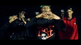 Download Section Boyz - Flashy Things @SectionBoyz Video