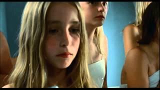 Download afl dansk 5min film Video