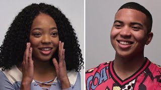 Download What Do Teens Think About Their Dating Lives? | Reverse Assumptions Video
