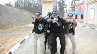 Download CLOSE PROTECTION COURSE ...4/2016 (E.S.A) Video